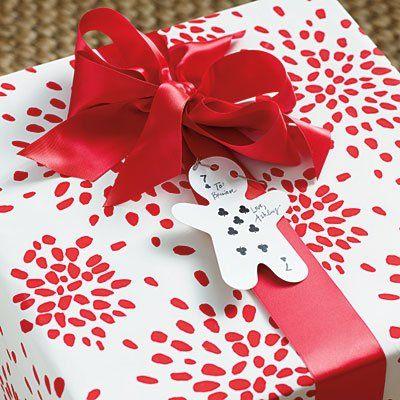 Cadouri cu mesaje personalizate