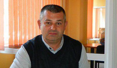 Ilie-Mirco-Lechici