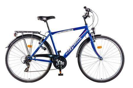 bicicleta cristi mica