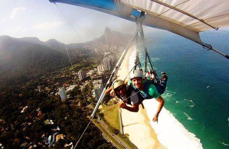hang-gliding-31