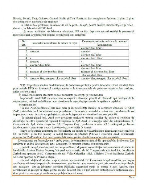 DSP raport pag51