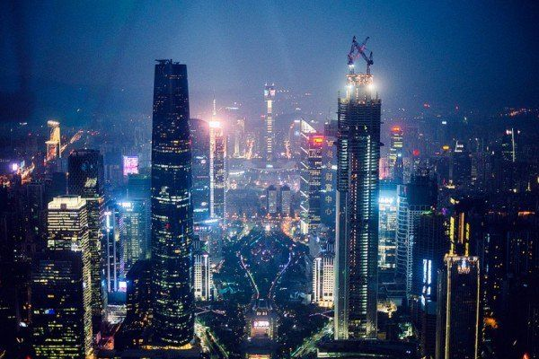 Guangzhou-at-night...