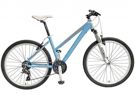 bicicleta devron pike lady-800x600