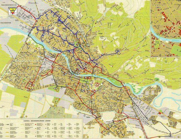 harta Termoficare Oradea RO -POSM2 - final REV 2_mics-1