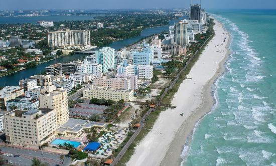 miami_beach_real_estate