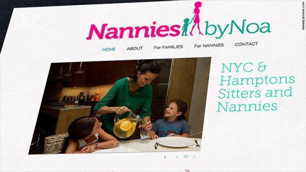 nannies-by-noa