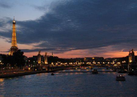 orase romantice (2)