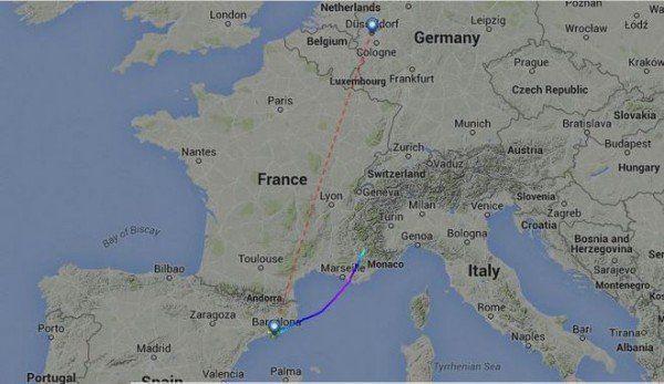 _81863107_route_flightradar