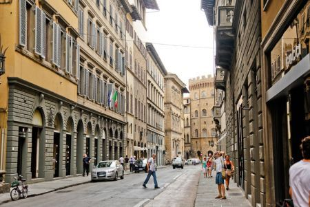 Florence-002(pp_w900_h608)