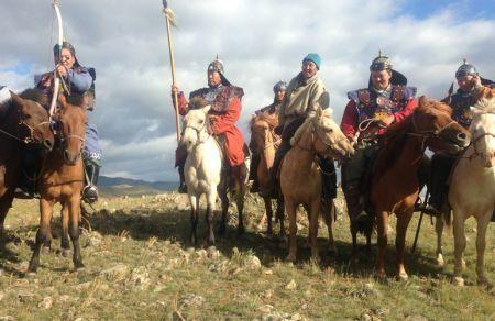 Mongolia-mon12