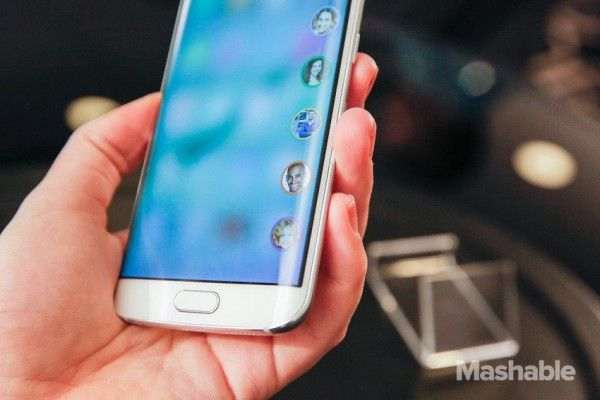 Samsung Galaxy 6-34