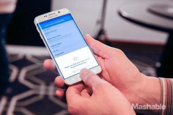 Samsung Galaxy 6-41