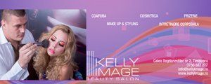 banner Kelly Image