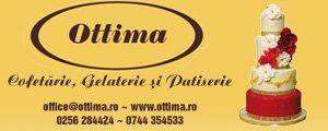 banner Ottima Pan