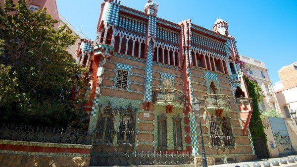 Casa-Vicens-52521