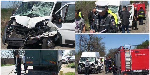 colaj-accident1-aufmacher-1527363-7-edc783f8aaef5f067a71c45072ebbfff