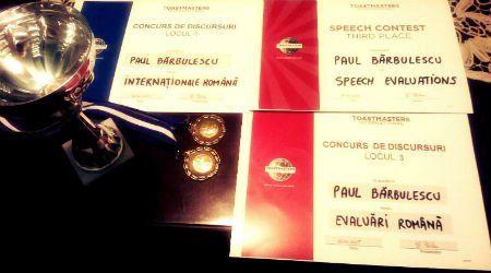 paul barbulescu  diplome450x250