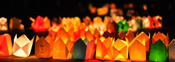 Foto: festivalul-luminii.ro