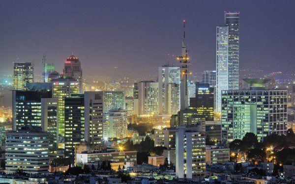 3Tel Aviv sursa vueling com