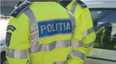 8spaga-politie-600x452