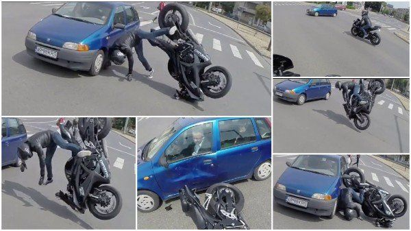 AccidentMotoPodgo-600x337