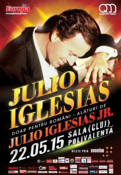 Afis_Julio-Iglesias_22mai_NOU