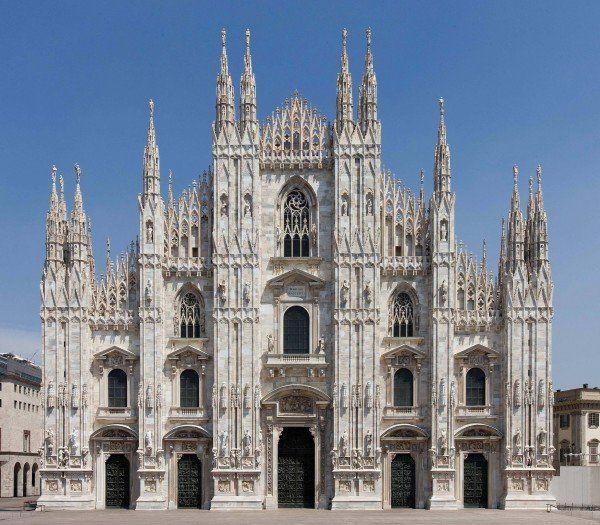 Duomo-di-Milano_Page_1
