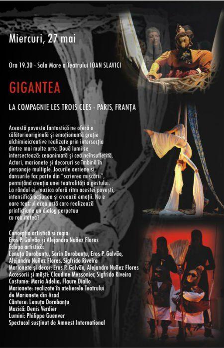Gigantea450-700TEXT