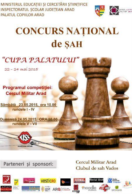 concurs sah