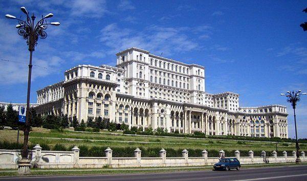 Foto:  www.unece.org/