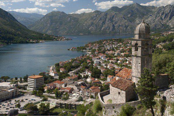montenegro-03