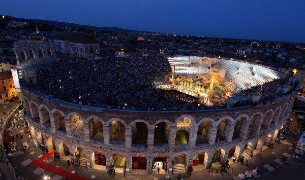 1.-2012-Arena-di-Verona_Foto-Ennevi
