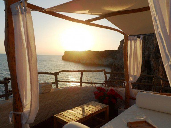 Foto: mangopr.com