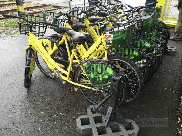 Biciclete I'Vello Oradea (8)