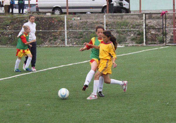 Foto: frf.ro/ Fun Sports