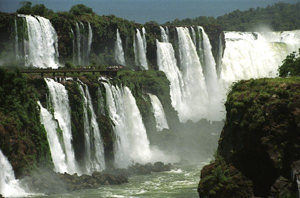 Cascada Iguazu (foto: ryan-jacobs.net)