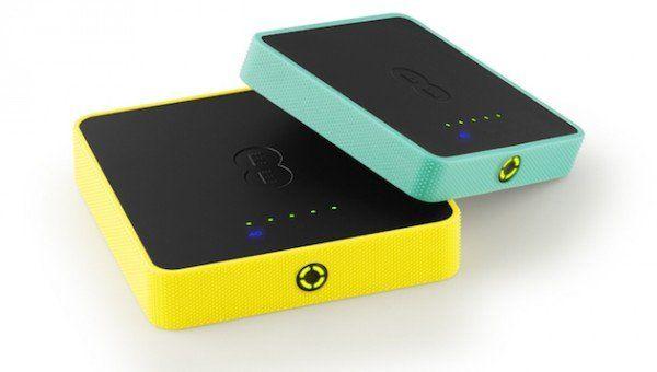 Hotspot 4G personal (foto: engadget.com)