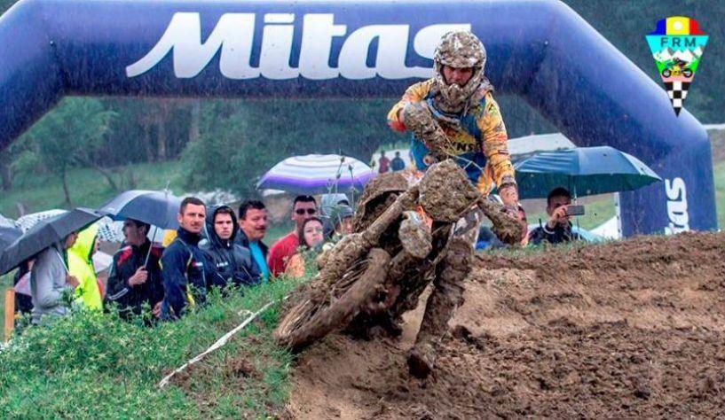 moto-moreni22