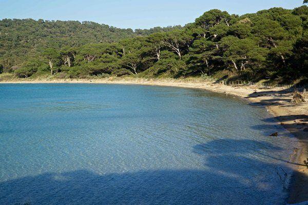 Foto: figaronautisme.com