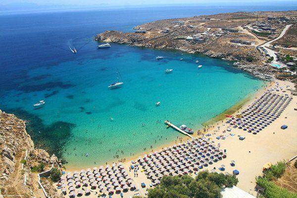 Foto: superparadise.com.gr