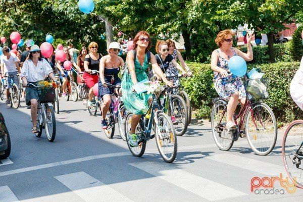 skirt-bike-29