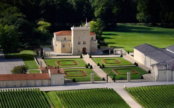Foto: lagrandemaison-bordeaux.com