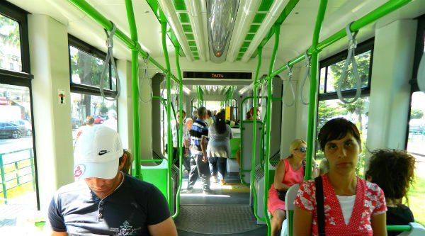 tramvai111