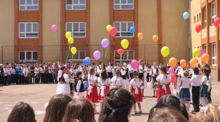 ziua scolii Atext