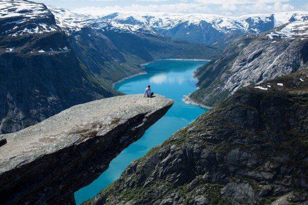 Foto: trolltunga-active.com