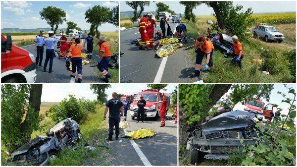 AccidentPaulisSambateni-600x337