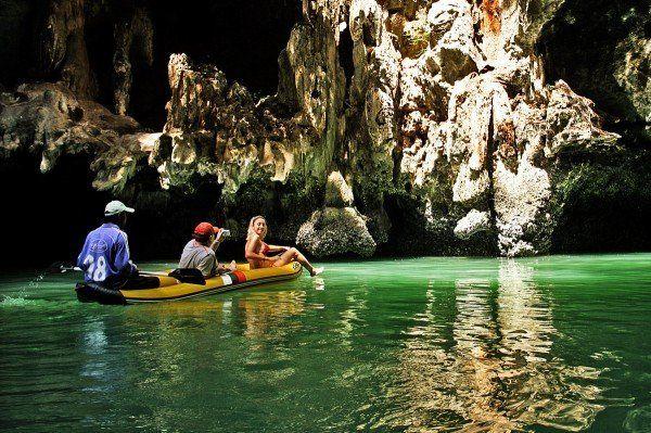 foto: phuket.com
