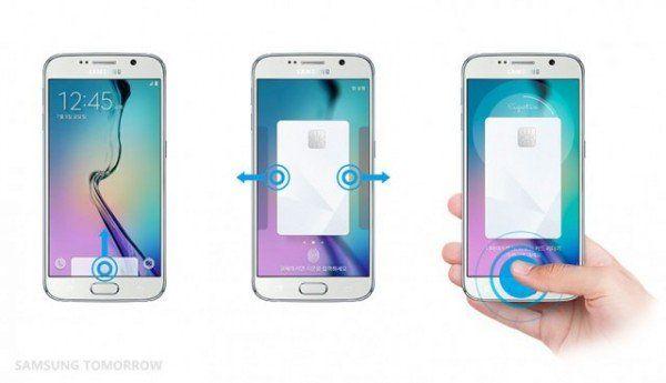 SamsungPay-Trial_Main_3-640x368