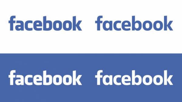 Logo vechi - stânga/ Logo nou - dreapta
