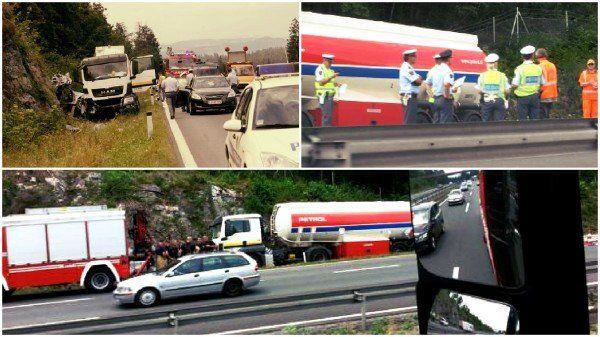 accident44555-600x337